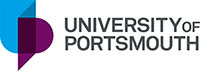 logo university portsmouth