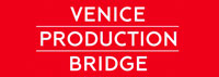 logo venice production bridge